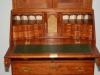 Robert Seibels secretary gallery