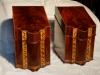 Jay Stallman knife box