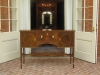 Marion Smith sideboard